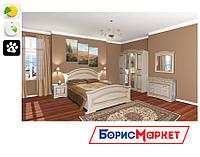 """Гарнитуры для спальни """"Світ меблів"""" Николь"""