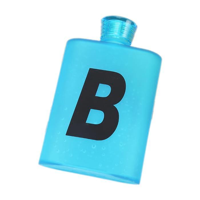 Бутылка для воды Cille B (BT-544)