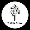 Интернет-магазин «Traffic Store»
