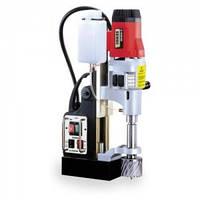 Сверлильный станок на магнитном основании AGP MDS750/4