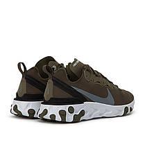 f0c98e4c Мужские кроссовки Nike React Element 55
