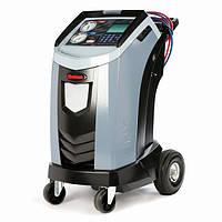 Установка для обслуживания кондиционеров на базе R-1234YF (автом-кая) с принтером AC1X34-3 (ROBINAIR, Италия)