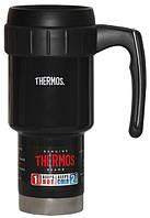 Термокружка 0,6 л, 3910 Work Thermos