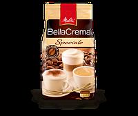 Кофе в зернах Melitta Bella Crema Speciale 1кг
