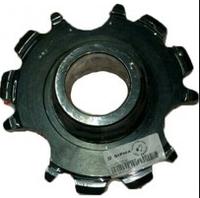 Зірочка ланцюга II SIPMA PS 1210 Classic