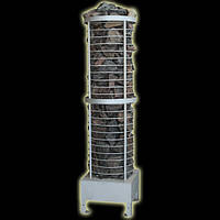 Электрокаменка для сауны ЭКС-К