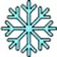 Зимой – экономия на отоплении помещения.
