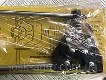 Роз'єднувач ланцюга ( Витримка ) Велика ПР-19 - ПР-38