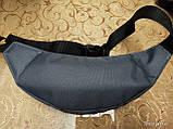 Сумка на пояс NIKE новый/Спортивные барсетки сумка женский и мужские пояс Бананка только оптом, фото 4