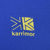 Футболка с длинным рукавом Karrimor XLite Long Sleeve T Shirt Mens, фото 3