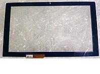 Touch screen для ASUS Q 200E X202E 11.6