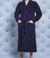 a3fde7587003d Халат мужской шелковый в категории халаты мужские в Украине ...