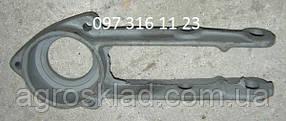 Головка шатуна комбайна СК-5М Нива (під підшипник 180206)