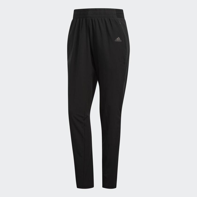 Женские брюки Adidas Performance Supernova (Артикул: CY5790)