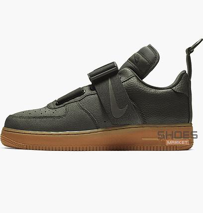 b4c90c1e Мужские кроссовки Nike Air Force 1 Utility