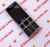 Копия Nokia S3+  телефон на 3 сим-карты!
