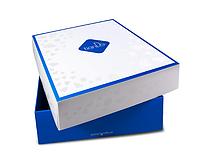Коробка подарочная TianDe
