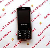 Копия Nokia S353+ -  3 сим-карты!, фото 1