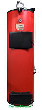 Твердотопливный котел Сваг 20U под все виды топлива мощностью 20 квт, фото 2