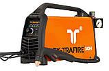 Аппарат ручной плазменной резки EX-TRAFIRE® 30H (230 В), фото 2