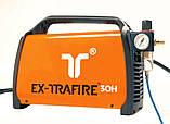 Аппарат ручной плазменной резки EX-TRAFIRE® 30H (230 В), фото 5