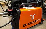 Аппарат ручной плазменной резки EX-TRAFIRE® 30H (230 В), фото 6