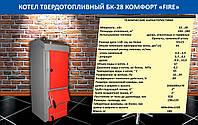 Оганесян А.Л. 5168 7420 2024 8674