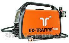 Аппарат ручной плазменной резки EX-TRAFIRE® 30H (230 В)