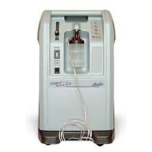 Концентратор кислорода AirSep NewLife Elite 5 L (США) с пробегом