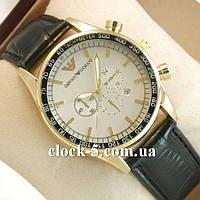 Часы Armani AR5994
