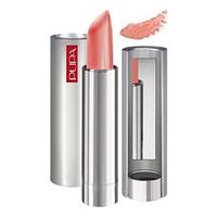 "Губная помада Pupa ""New Chic Lipstick"" т.39"