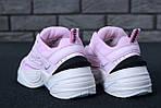 Женские кроссовки Nike M2K Tekno, фото 2