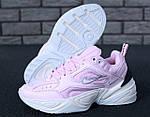 Женские кроссовки Nike M2K Tekno, фото 4