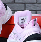 Женские кроссовки Nike M2K Tekno, фото 7
