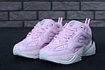 Женские кроссовки Nike M2K Tekno, фото 5