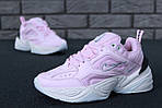 Женские кроссовки Nike M2K Tekno, фото 8