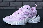 Женские кроссовки Nike M2K Tekno, фото 6