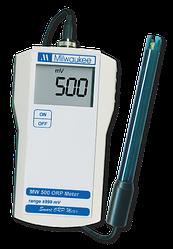 Профессиональный ОВП-метрMilwaukee MW500,США