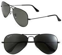 Ray ban очки женские в Украине. Сравнить цены, купить ... 6502e013964