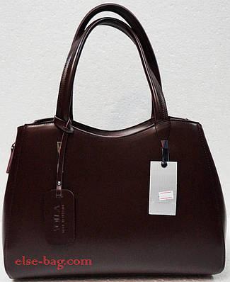 030f53fe1c49 Каркасная женская сумка из матовой эко кожи: продажа, цена в Харькове.  женские сумочки и клатчи от