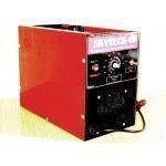 Водородно-кислородный сварочный аппарат Ecotech-01