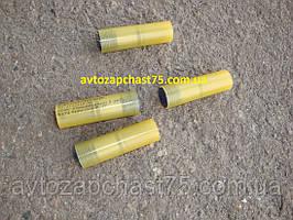 Распылитель МТЗ 80, 82 , Д240, Д241, Д242, Д243 (производитель ЯЗДА, Ярославль, Россия) комплект 4 штуки
