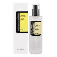 Эссенция с 96% экстракта муцина улитки COSRX Advanced Snail 96 Mucin Power Essence 100 ml