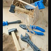 Подарочный набор сувенирного мыла 《Инструменты》 6 шт.