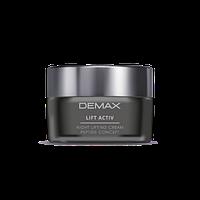 Увлажняющий лифтинг-крем пептид-концепт SPF 25 Demax Lift-Activ Lifting Cream Peptide-Concept, 50ml