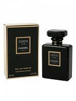 Парфюмированная вода Chanel Coco Noir EDP 100 ml