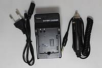 Зарядное устройство CANON NB5L