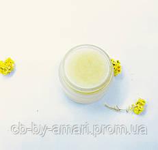 Омолаживающий масляный крем «мимоза», мл 30, 45+