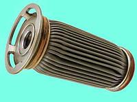 Фильтр гидравлический сетчатый ФГС-10 фильтроэлемент к фильтру