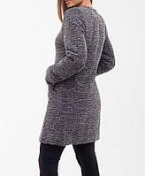 2084658d1e6 Пальта Куртки Emas в Украине. Сравнить цены